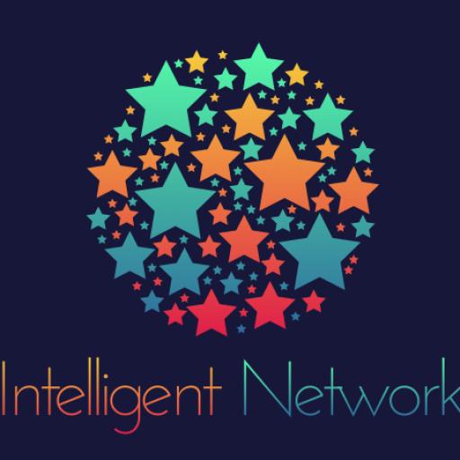 智能网络与优化实验室